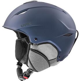 UVEX Primo Hjelm, blå